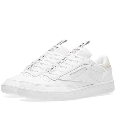 9873f5d96587 homeReebok Club C 85 IT. image