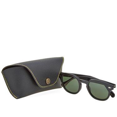 9976fd7205 homeMoscot Lemtosh Sunglasses. image. image. image. image. image