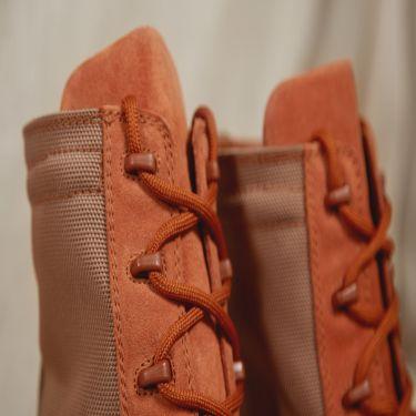 4f26e06135344 homeYeezy Season 3 Women s Military Boot. image. image. image