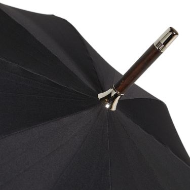 780d72190bb homeThom Browne Umbrella. image. image. image. image. image