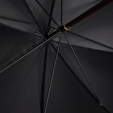 437c80ce7f7 Thom Browne Umbrella Black