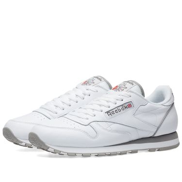 6313d10733a homeReebok Classic Leather Archive Pack. image
