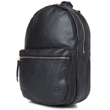 f9d121e16446 homeHerschel Supply Co. Bad Hills Lawson Backpack. image. image. image