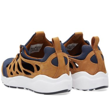 18d6c397327dc Nike Air Zoom Chalapuka Hazelnut   Denim
