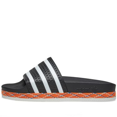 innovative design 3db15 63b5f homeAdidas Adilette New Bold W. image. image