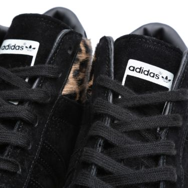 the latest c9993 9d475 homeAdidas AO Hook Shot II. image. image