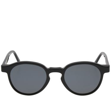 1458781dfa5 homeSUPER by RETROSUPERFUTURE Iconic Andy Warhol Sunglasses. image. image
