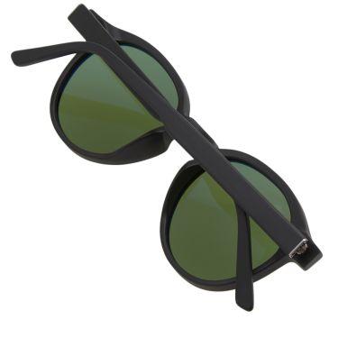 944560152b ... RETROSUPERFUTURE Iconic Andy Warhol Sunglasses. image. image. image.  image. image