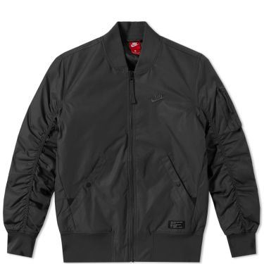 homeNike Air Force 1 Jacket. image 1e85afd9482