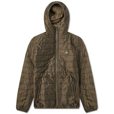 b7cc9c11d88 homeBarbour Birkhouse Quilted Jacket. image