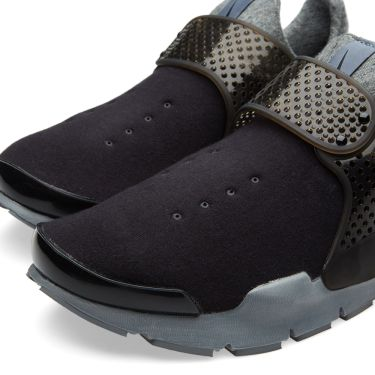 best loved 88ae4 bb105 homeNike Sock Dart Tech Fleece. image. image. image