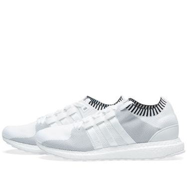 a26552549ff2 ... low price homeadidas eqt support ultra pk. image 1f7a6 c6bf7