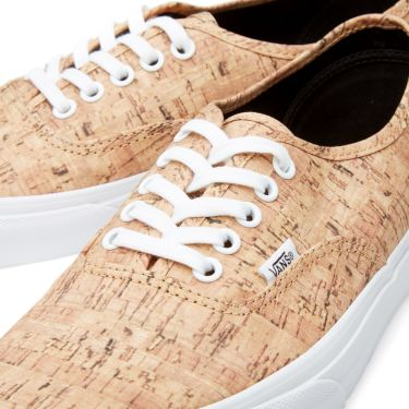 homeVans Authentic Cork. image. image. image 603b0bfe9fef