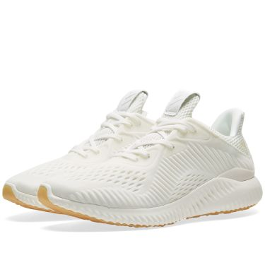online store 4f9ee 4eb06 homeAdidas Alphabounce EM Undye. image