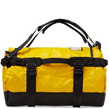 e2a3cccefc homeVans x The North Face Basecamp Duffel Bag. image. image. image
