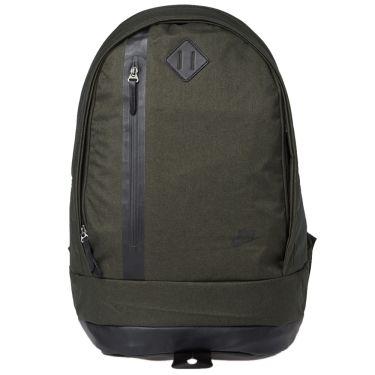 Nike Cheyenne 3.0 Premium Backpack Sequoia   Black  917de919fa660