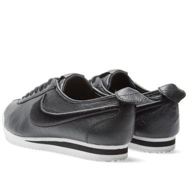 Nike W Cortez  72 SI Black   Ivory  e2a2a2e57