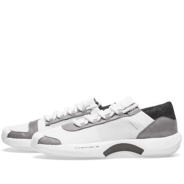 best cheap 8bdc4 02563 Adidas Consortium Crazy 1 AD Workshop White, Core Black  Cor