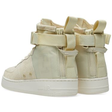 homeNike SF Air Force 1 Mid W. image. image. image 97c30e5e2