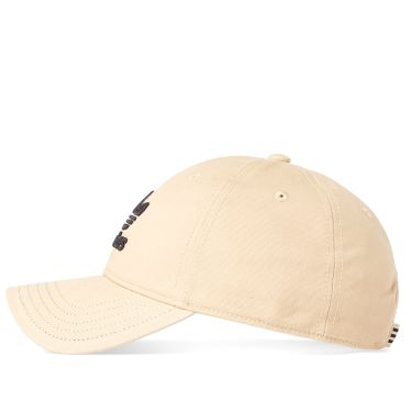 3d478d9feee homeAdidas Trefoil Cap. image. image. image