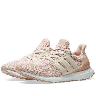 homeAdidas Ultra Boost W. image 909ceb57c0