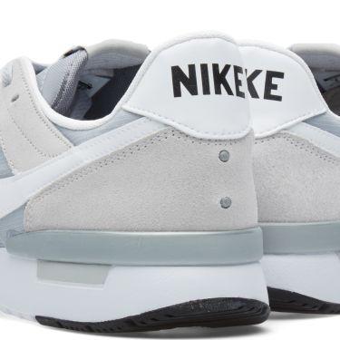 e3d8facf7127 Nike Archive  83.M Pure Platinum   White