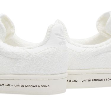 new arrival 5cd39 8bed5 homeAdidas Consortium x United Arrows  Sons x Slam Jam Campus. image.  image. image. image