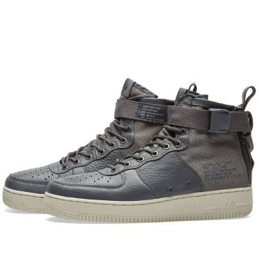 half off 52249 32623 homeNike SF Air Force 1 Mid. image. image