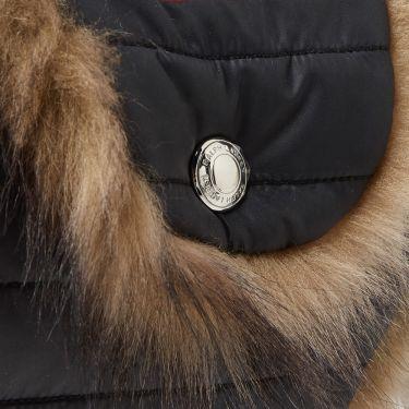 33b45c12c7a Polo Ralph Lauren Explorer Hat Polo Black