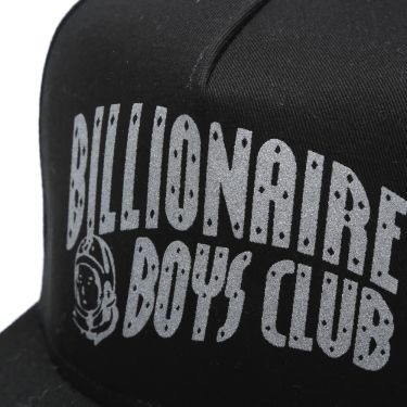 ee4776afe4f homeBillionaire Boys Club 3M A-Frame Snapback. image. image. image. image