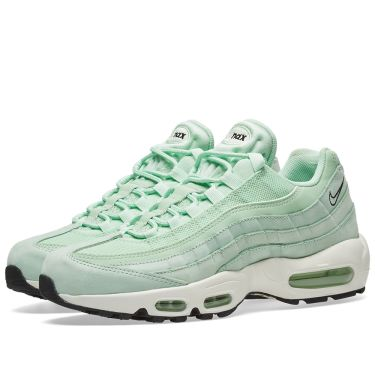 official photos 2b140 a5c78 homeNike W Air Max 95. image. image. image
