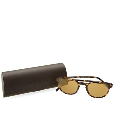 6a804ca3605 homeOliver Peoples Fairmont Sunglasses. image. image. image. image