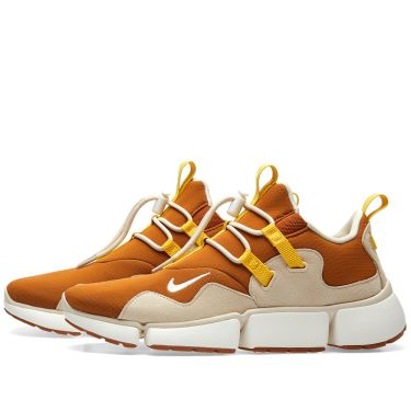 premium selection 2cc7a ff64b NikeLab Pocketknife DM. Tawny ...