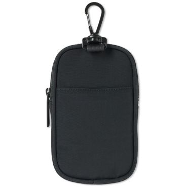 1f3aa6530 homeAdidas NMD Pouch. image. image