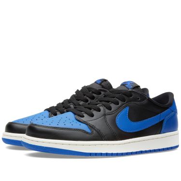 03e382bbab4 homeNike Air Jordan 1 Retro Low OG. image