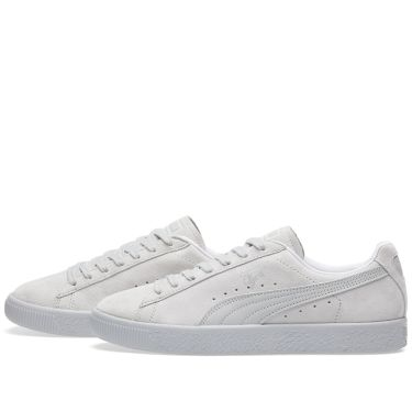 869a5f487d3a61 homePuma Clyde Normcore. image. image