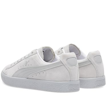 f2ebf4487523d2 homePuma Clyde Normcore. image. image. image