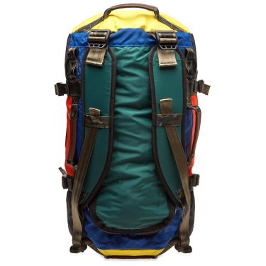 cacfd86c04c7 homePolo Ralph Lauren Great Outdoors Duffel Bag. image. image. image