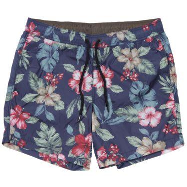 41b79a56b4 Sold out. Description. The Floral Swim Shorts ...