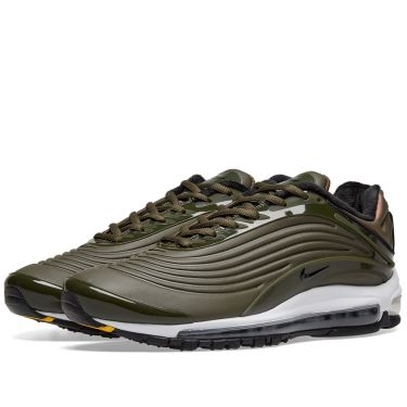 hot sale online 0572a 82808 homeNike Air Max Deluxe SE. image