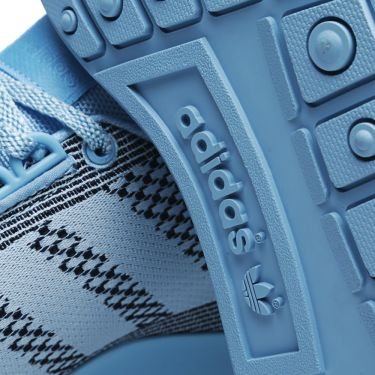 a5a01f9398a40 homeAdidas ZX 500 OG Weave. image. image. image. image. image. image. image