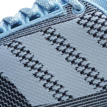 f89a33e8315c3 homeAdidas ZX 500 OG Weave. image. image. image. image. image