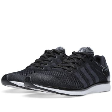 cheap for discount c2ef8 6c834 homeAdidas Adizero Feather Primeknit. image. image