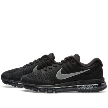reputable site ce499 eea4b homeNike Air Max 2017. image. image