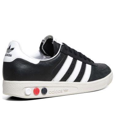 sports shoes a2db5 a2044 homeAdidas Grand Slam - Pre Order. image. image. image. image. image