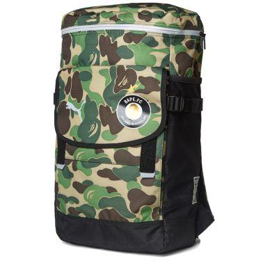 e6e3a4aaf58c homePuma x BAPE Backpack. image. image