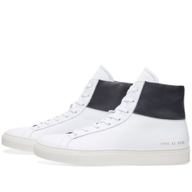 82a490a530331 homeCommon Projects Achilles Retro High. image. image