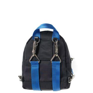 homeKenzo Mini Backpack  Go Tigers!  image. image 803ca40720ebf