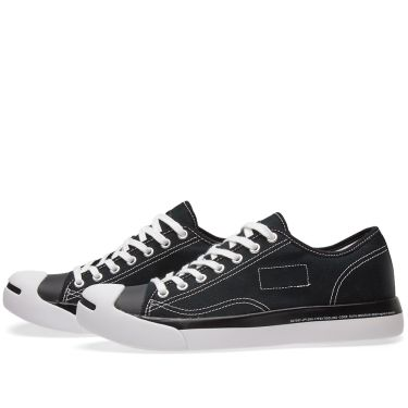 c63285ab84aa1c homeConverse x Fragment Design Jack Purcell Modern. image. image