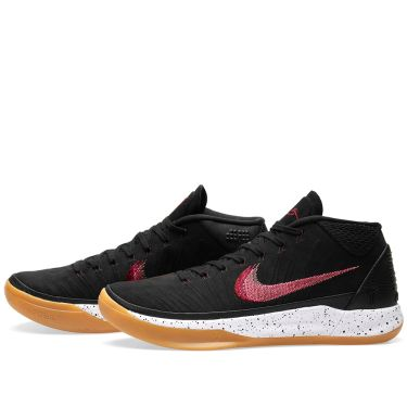 3e34d40a8d6 discount code for nike kobe black ea1c4 ff94b